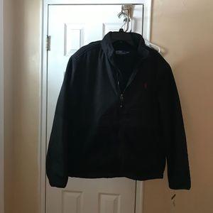 c651c99e0 Nike Jackets & Coats | Mens Track Jacket | Poshmark